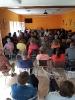 Setkání v Lesance, květen 2019